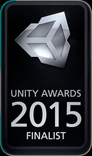 UnityAwards2015small